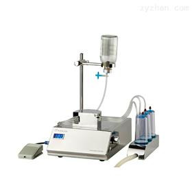 集菌仪HTY-601