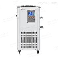 DHJF-4010低温恒温搅拌反应浴