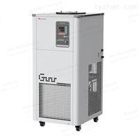 DHJF-8005B低温恒温搅拌反应浴