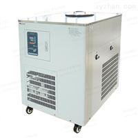 DHJF-8050低温恒温搅拌反应浴