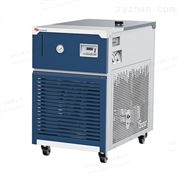 DL10-2000G高压可调循环冷却器