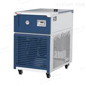 DL10-3000型循环冷却器