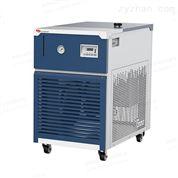 DL10-6000型循环冷却器