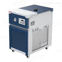 DL30-1000循环冷却器