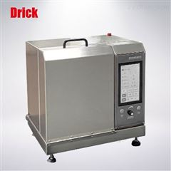 DRK342A静电衰减性测试仪