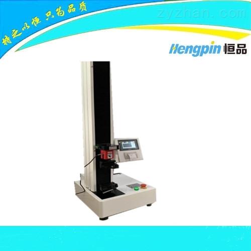 安瓿瓶折断力测试仪 折断硬度检测仪