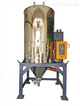 预结晶干燥机
