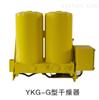 YKG-6G