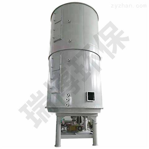 PLG多层盘式干燥机