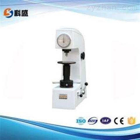 硬度测量仪介绍,硬度测量仪相关知识