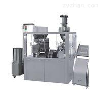 SED-8200J全自动胶囊充填机