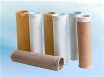 各种材质除尘布袋