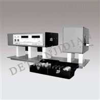 HP-WGW-S透光率雾度测定仪