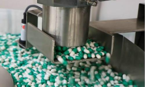 千万精神分裂症患者福音!国产新药正式面向多个省市供药