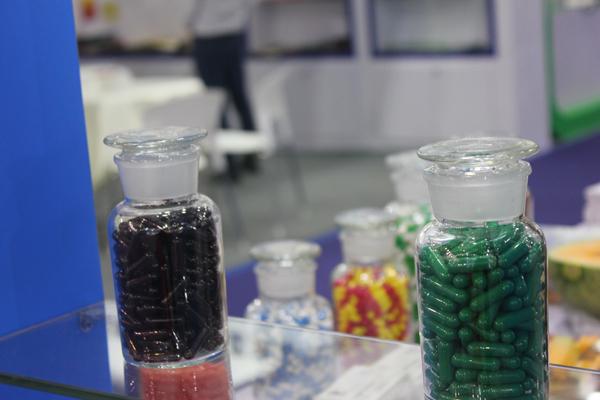 药企加速升级制药装备,药机企业将大有可为