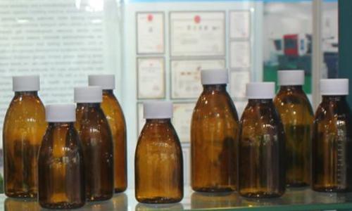 医药行业国内竞争加剧,头部药企逐步向全球渗透