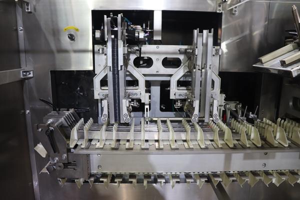 制藥行業進入新時代,設備創新和產品線升級改造勢在必行