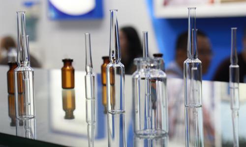 集采過后,產能成為藥企發展的一道難關