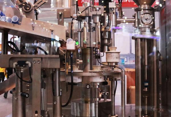 药机行业将成国内创新药产业加速发展重要助力!