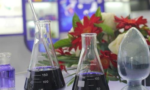 天津武清开发区迎来15个智能与生物医药项目落户