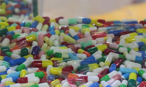 生物类似药国家集采渐行渐近,上千亿市场将受影响