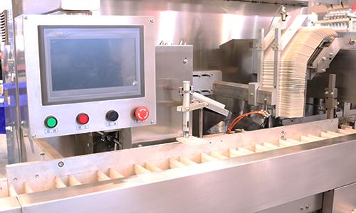 中国高端药机产业发展,需坚持技术创新和工匠精神