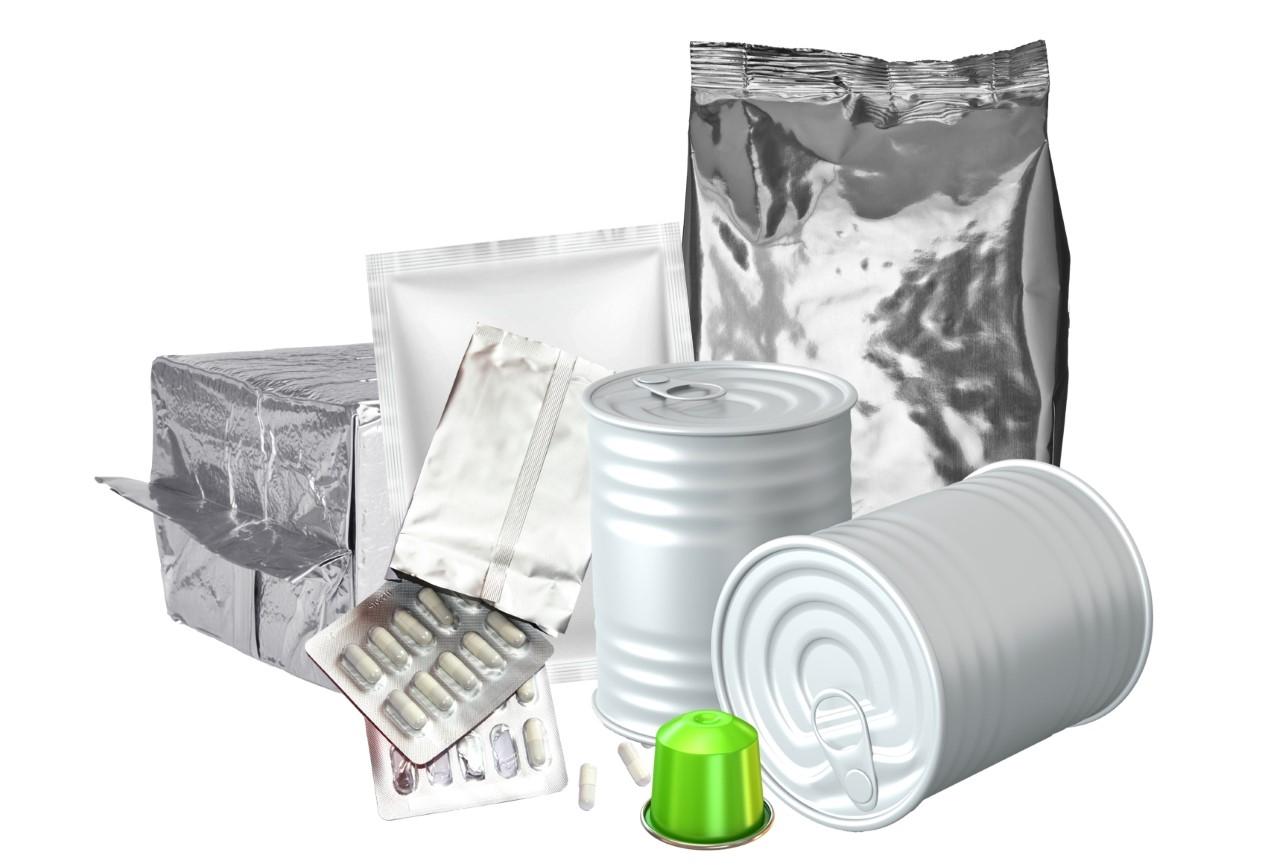 Oxipack 包装检漏方案 从生产源头杜绝浪费