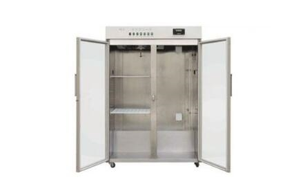 层析实验冷柜YC-2