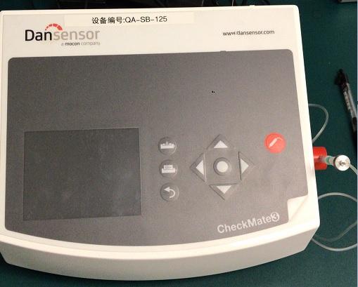 PBI残氧仪.jpg
