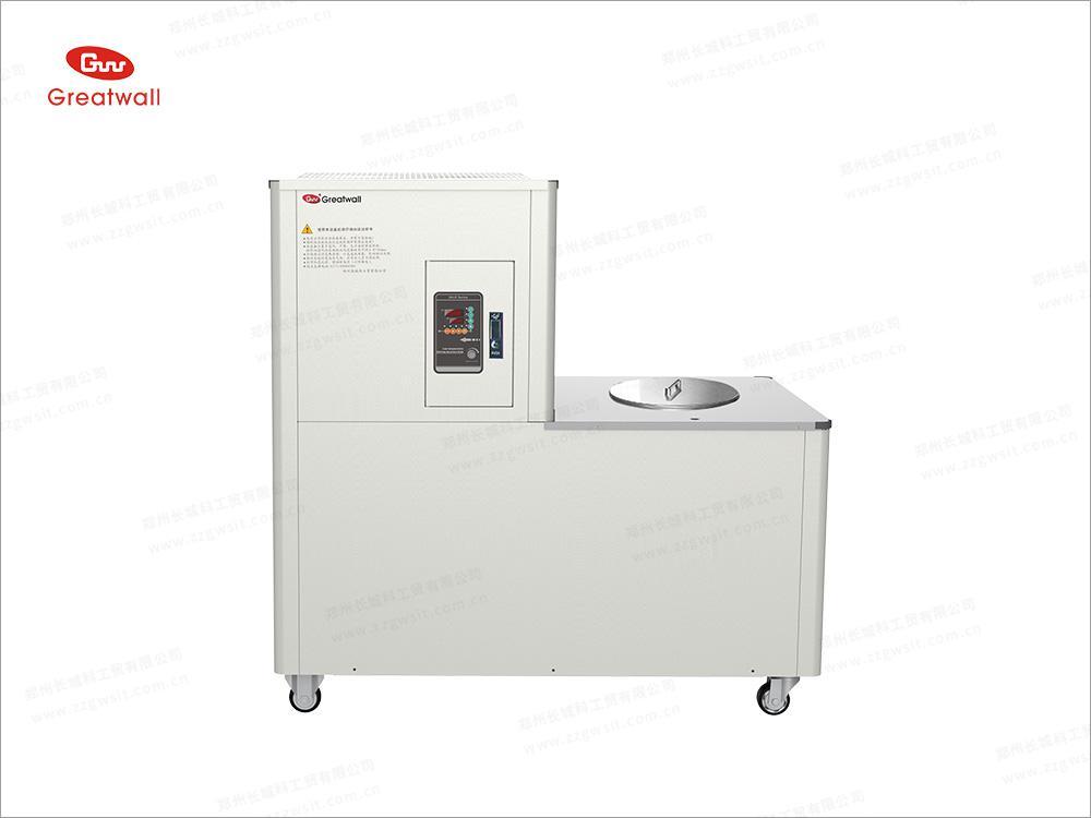 <strong>DHJF-1020低温恒温搅拌反应浴</strong>1.jpg