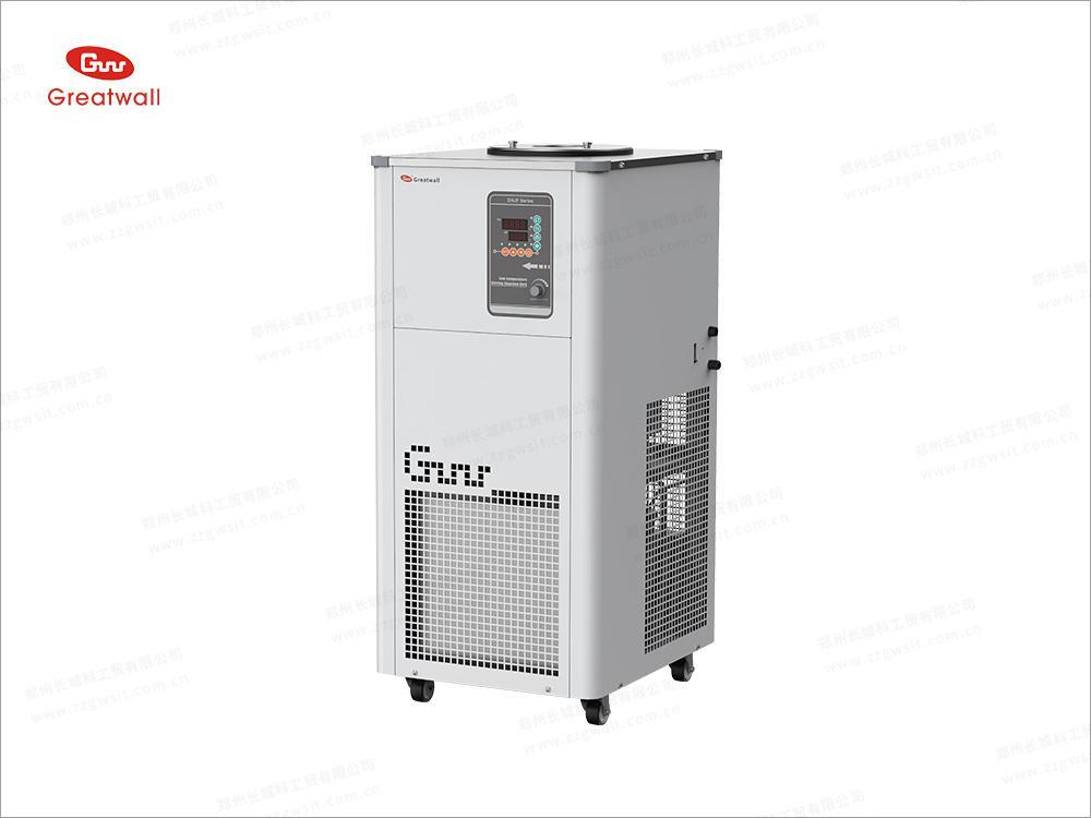<strong>DHJF-8005低温恒温搅拌反应浴</strong>.jpg