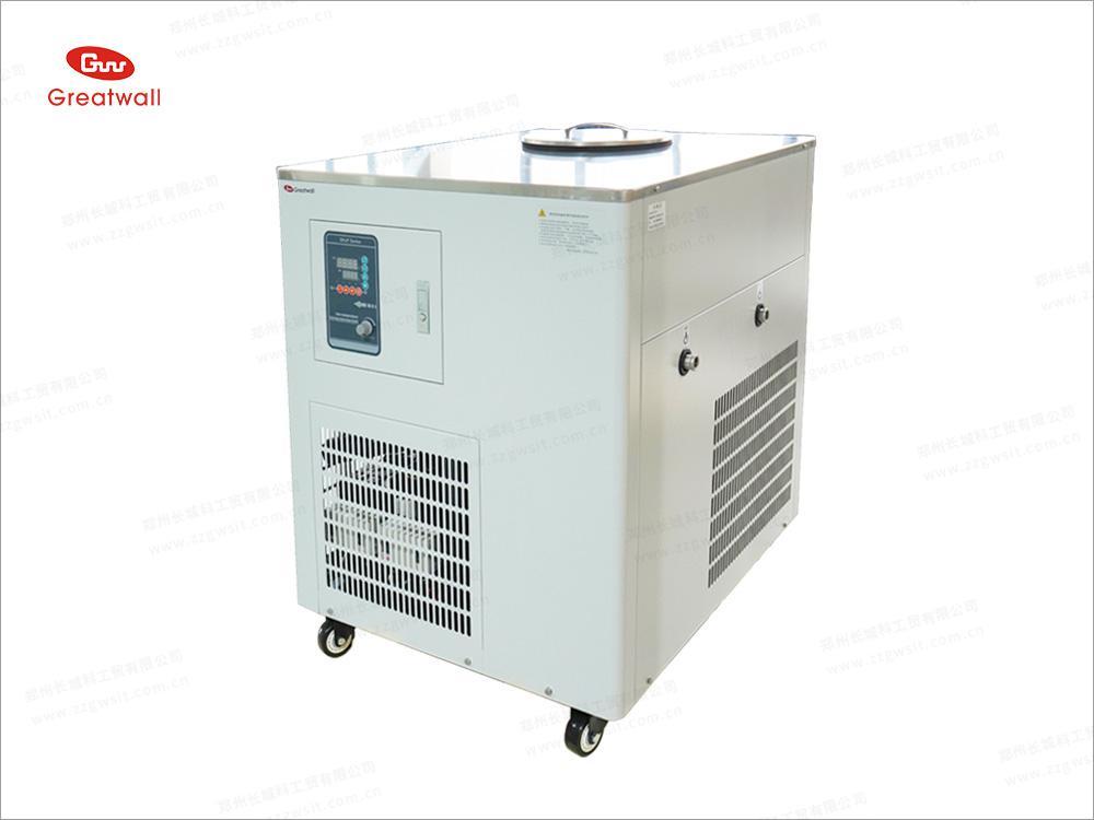 <strong>DHJF-8020低温恒温搅拌反应浴</strong>.jpg