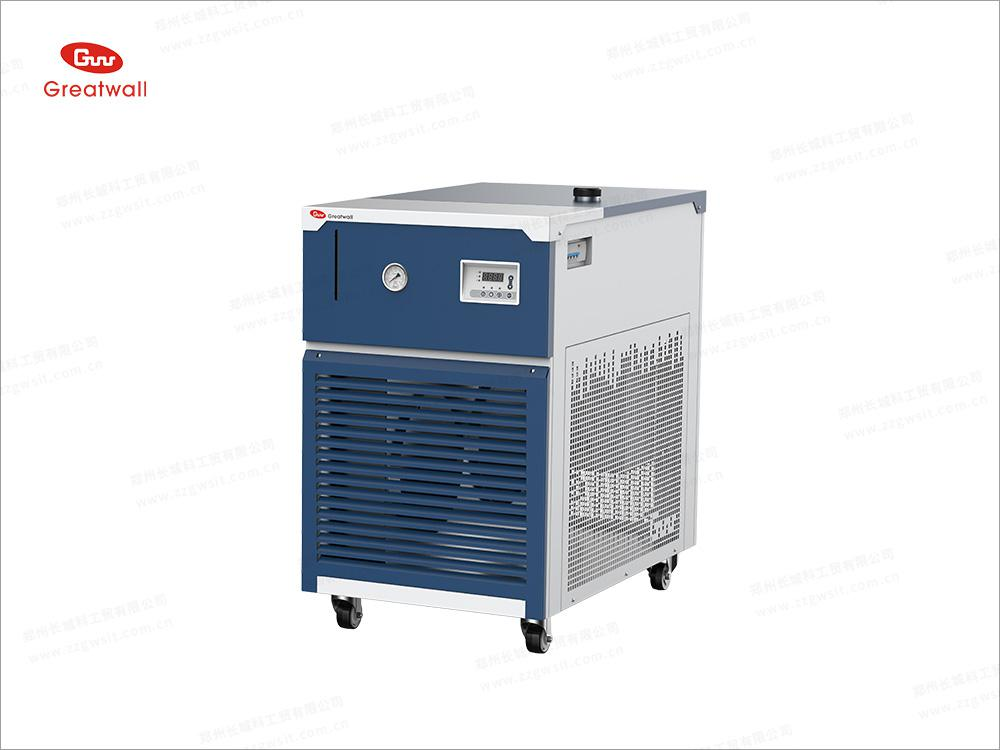 DL10-6000循环冷却器.jpg