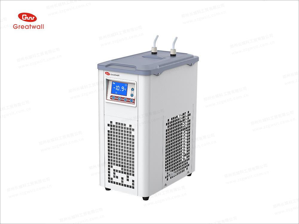 DL-400循环冷却器.jpg