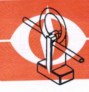 导尿管弯曲试验装置.jpg