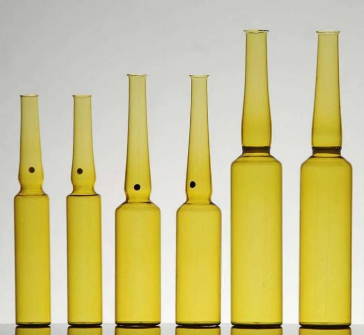 安瓿瓶.jpg