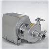 5T不銹鋼衛生級負壓泵
