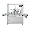 KR-FS-8医药自动液体灌装机