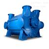 2BE4系列大型液环泵厂家直销