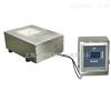 Pulso 喉式金属检测机