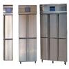 CZ-1000FC种子低温低湿储藏柜
