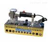 ZS-100型薄膜封口机