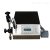 GFK系列数控液体灌装机
