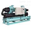 HZS-370WDRHZS系列水冷螺杆式热回收冷水机组