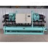 HZS-200WDHZS系列数字智能冷水机
