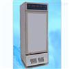 HWS-0158恒温恒湿箱