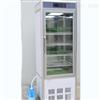 HWS-430恒温恒湿箱