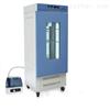 ROX-250B人工气候箱