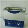 KQ5200M超声波清洗机