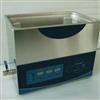 KQ-700D超声波清洗机